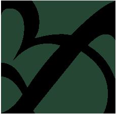 logo-de-macedo-ramos_s_tipo