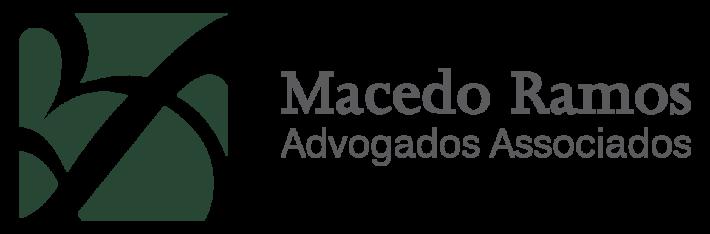 logo-de-macedo-ramos_site_new