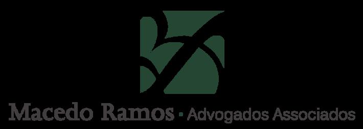 logo-de-macedo-ramos_site
