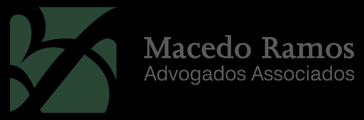 Macedo Ramos Advogados Associados